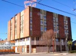 INFANZON HOTEL PARQUE EN TRES ARROYOS