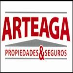 Arteaga