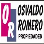 Osvaldo Romero