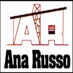 Ana Russo