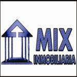 Mix Inmobiliaria