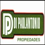 Di Paolantonio