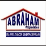 Abraham Inmobiliaria