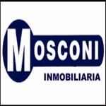 Mosconi Inmobiliaria