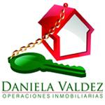 Daniela Valdez Operaciones Inmobiliarias