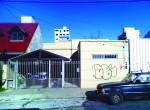 17 Mosconi Rodofo - Calle 9 e 147 y 148
