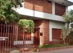 2 MIX Calle 10 entre 147 y 148 - Berazategui (C125)