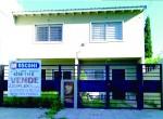 20 Mosconi Mariano Bgui - duplez villa españa - CAPA 306