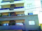 22 Mosconi Mariano Bgui - calle 8e 147 y 148 - CAPA 335