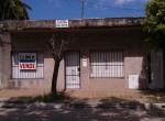 5 MIX MARZO Calle Honduras entre Sobral y Zolezi