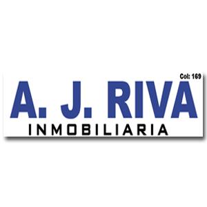 Alejandro Riva