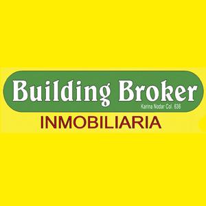 Building Broker