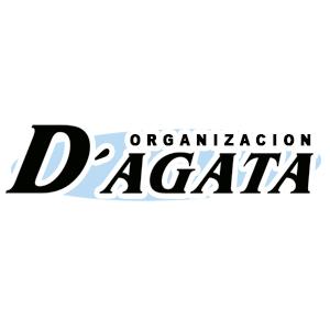 D`Agata Maria
