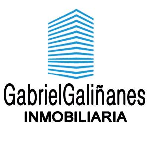 Galinares Gabriel Inmobiliaria