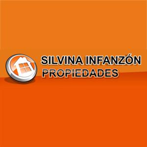 Infanzon Silvina