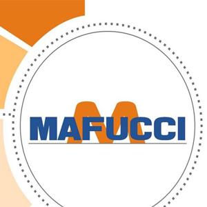 Mafucci