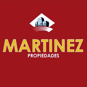 Martinez Propiedades