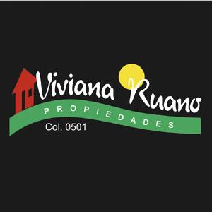 Viviana Ruano Propiedades