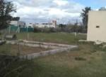 FOTOS CEL 155