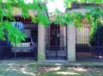 LUCARINI - octubre 2017 - Calle 149 y Av. Sabin fte a est. Villa España.