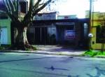 Mosconi Mariano Bgui - Calle 20 entre 151 y 150 bgui