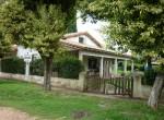 QT01 - Casa Quinta Ranelag I