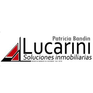 Bandin Lucarini Soluciones