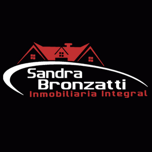 Sandra Bronzatti