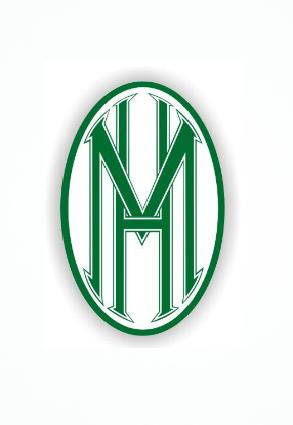 Mafucci Hnos
