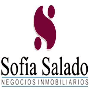 Sofia Salado