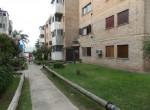 departamento_venta_argentina_berazategui_calle_137_2102_2380076481228125880