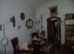 casa novillo 1