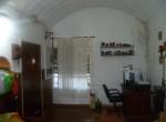 casa novillo 2