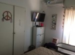 habitacion gr mono 38