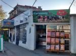 Av 14 y 111 (1) VTA Fdo de Comercio-rice,kiosco,rapipago, veduleria,almacen...CONSULTE