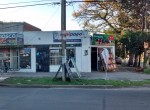 Av 14 y 111 VTA Fdo de Comercio-rice,kiosco,rapipago, veduleria,almacen...CONSULTE
