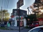 Av 14 y 111(2) VTA Fdo de Comercio-rice,kiosco,rapipago, veduleria,almacen...CONSULTE