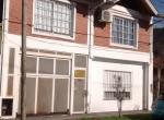 Begui- 147 y 5 casa 2 ptas, 3 dorm, gge, ...CONSULTE