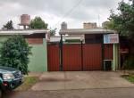 Hudson-(2) 57 e 153 y 154, casa + dpto 10x20 CONSULTE