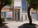 Rio de Janeiro 5677 e Fcio Varela y Casinelli, 3 dorm, 2 baños, lote 10x34 CONSULTE(2)