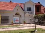 Rio de Janeiro e Fcio Varela y Casinelli, 2 dorm, 3 baños, lote 10x34 CONSULTE