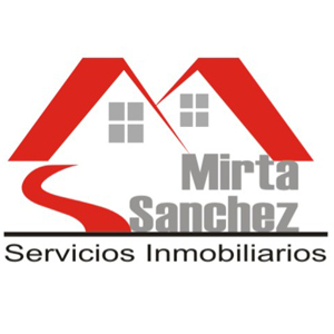 Mirta Sanchez