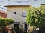 Duplex 154 N 1164