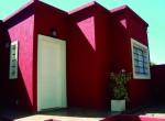 VIGLIETTI OCTUBRE Casa alquiler 313 [800x600]