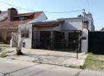 LUCARINI OCTUBRE Venta calle 19 entre 142 y 143