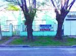 MOSCONI Mariano - noviembre 2018 - Vende dos lotes en villa españa - Calle 149 a entre 25 y 26