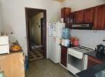ROMERO - Noviembre 2018 - Casa 20 n 5040 - Cocina