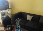 ROMERO - Noviembre 2018 - Casa 20 n 5040 - Living