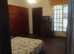ROMERO - Noviembre 2018 - Casa 20 n 5040 - Pieza suplente