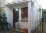 ROMERO - Noviembre 2018 - Casa 20 n 5040 - frente 2